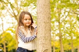 Natural Child Photographer Charlotte, NC.jpg
